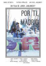 Por ti, Madrid (C)