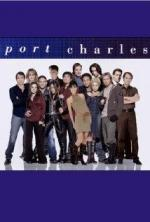 Port Charles (TV Series)