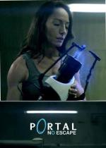 Portal: No Escape (S)