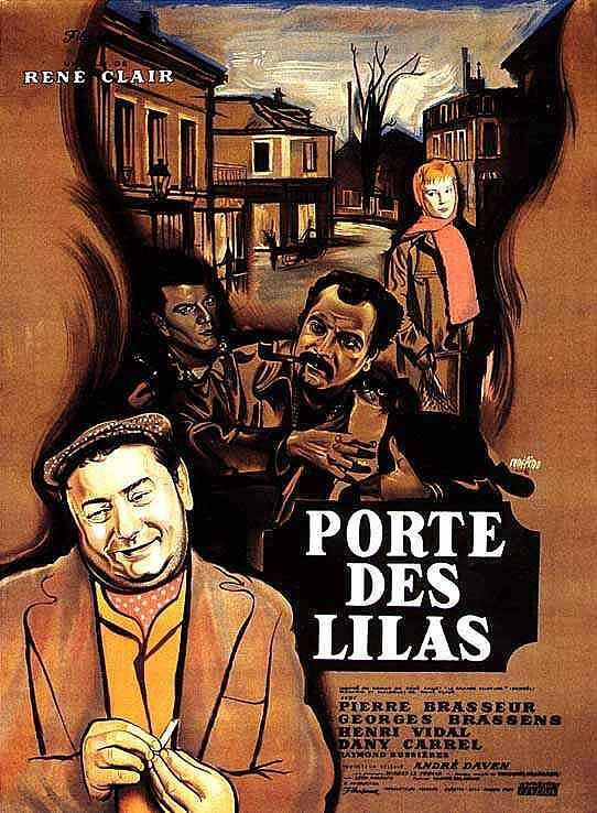 CINE FRANCÉS -le topique- - Página 5 Porte_des_lilas-479813825-large