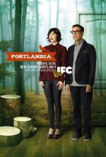 Portlandia (Serie de TV)