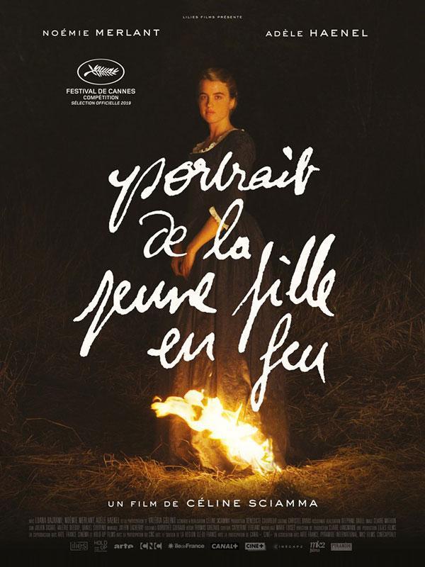 Últimas películas que has visto - (Las votaciones de la liga en el primer post) - Página 14 Portrait_de_la_jeune_fille_en_feu-111604730-large