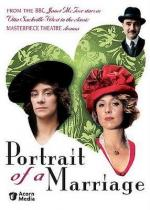 Portrait of a Marriage (TV Miniseries)