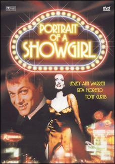 Portrait of a Showgirl (TV)