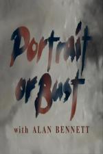 Portrait or Bust (TV)