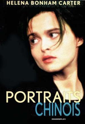 Portraits Chinois