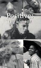 Positive (C)