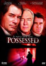 Possessed (TV)