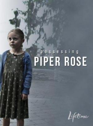La posesión de Piper Rose (TV)