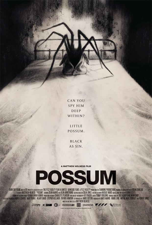 Las ultimas peliculas que has visto - Página 9 Possum-577358822-large