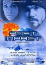 El día después del impacto (TV)