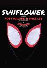 Post Malone & Swae Lee: Sunflower (Vídeo musical)