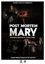 Post Mortem Mary (C)