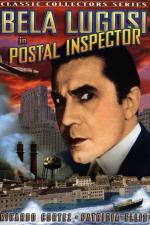 Postal Inspector