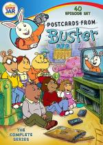 Postcards from Buster (TV Series)