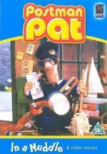 Postman Pat (TV Series)