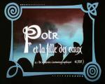 Potr' et la fille des eaux (C)