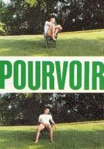 Pourvoir
