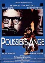 Poussière d'ang (Killing Time)