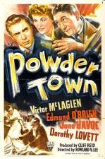 Powder Town