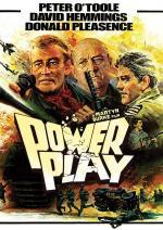 El juego del poder