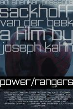 Power/Rangers (S)