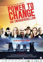 Power to Change: Die EnergieRebellion