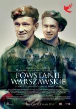 Powstanie Warszawskie (El alzamiento de Varsovia)