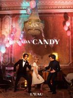 Prada: Candy (C)