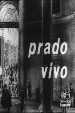 Prado vivo (C)