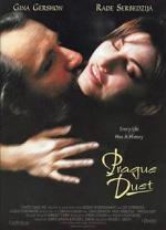 Prague Duet