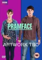 Pramface (TV Series)