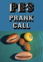 Prank Call (S)