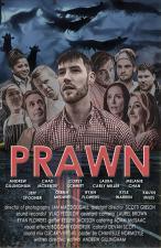 Prawn (C)