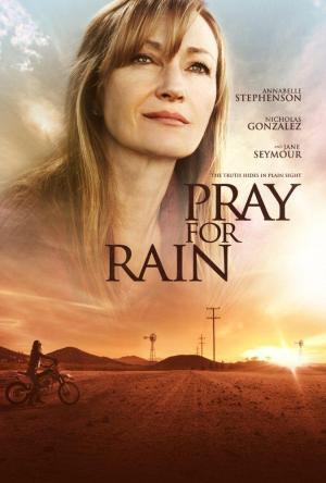 Oración para la lluvia