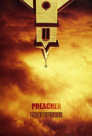 Preacher - Episodio piloto (TV)