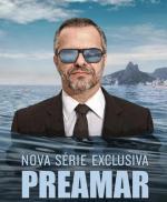 Preamar (Serie de TV)