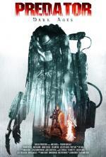 Predator: Dark Ages (C)