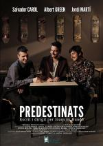 Predestinats (C)