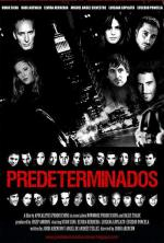 Predeterminados