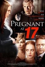 Pregnant at 17 (TV)