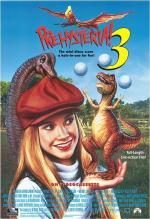 Prehisteria 3