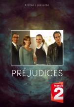 Préjudices (Serie de TV)