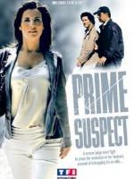 Premier suspect (TV)