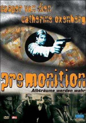 Premonición (TV)