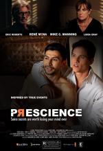 Prescience