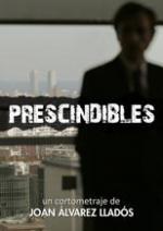 Prescindibles (C)