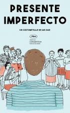 Presente Imperfecto (C)