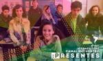 Presentes (Serie de TV)