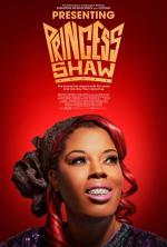 Presenting Princess Shaw
